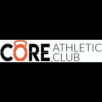 Core Athletic Club - Boerne