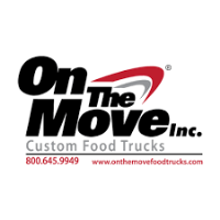 On The Move, Inc. - Boerne