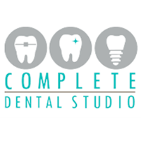 Complete Dental Studio - Boerne