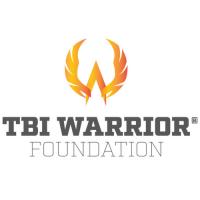 TBI Warrior Foundation - Fair Oaks Ranch