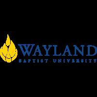 Wayland Baptist University-Boerne - Boerne