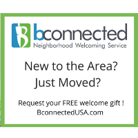 Bconnected Neighborhood Welcome Service - San Antonio