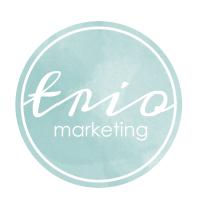 Trio Marketing - Fair Oaks Ranch