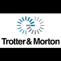 Trotter & Morton Facility Services - San Antonio