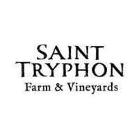 Saint Tryphon Farm & Vineyards - Boerne