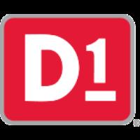 D1 Training - Boerne - Boerne