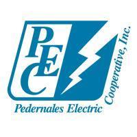 Pedernales Electric Cooperative, Inc - Austin