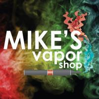 Mike's Vapor Shop - Boerne