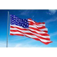 American Legion Captain Mark 'Tyler' Voss Post 313 - Boerne