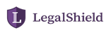 LegalShield- Jane Lehman, Independent Associate