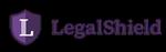 LegalShield- Jane Lehman, Independent Associate