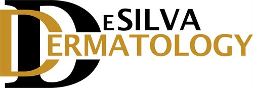 DeSilva Dermatology Logo