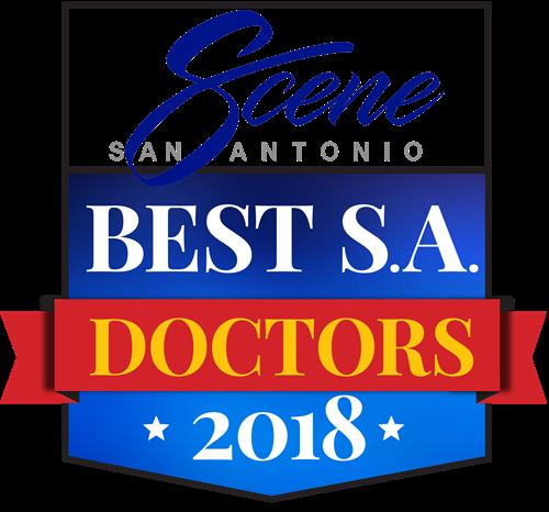 2018 Best Doctors