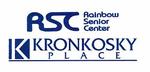 Kronkosky Place
