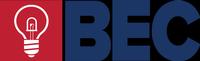 Bandera Electric Cooperative, Inc.