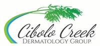 Cibolo Creek Dermatology Group