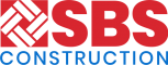 Select Building Systems, Inc.