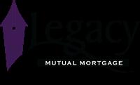 Legacy Mutual Mortgage