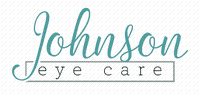 Johnson Eye Care, PLLC