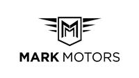 Mark Motors