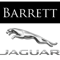 Barrett Jaguar