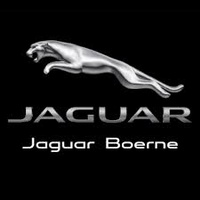 Jaguar Land Rover of Boerne