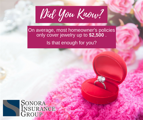 Does your home policy have the right coverage?