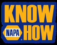 NAPA Auto Parts - Boerne