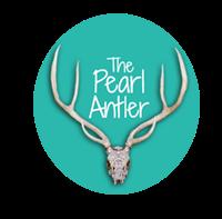 The Pearl Antler - Boerne