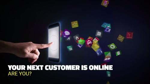Online Digital Campaigns