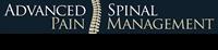 Advanced Spinal Pain Management/Center for Wellness & Regenerative Medicine