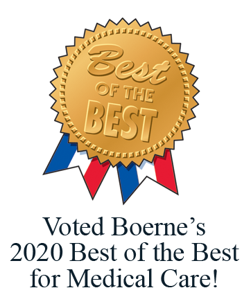 Gallery Image Best-BestGraphic.png