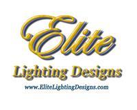 Elite Lighting Designs