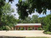 EP Commercial Real Estate, LLC - Boerne