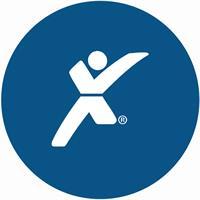Express Employment Professionals - Boerne/Kerrville