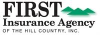 First Insurance Agency of the Hill Country