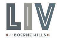 LIV Boerne Hills - Boerne