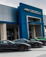 Cavender Auto Group
