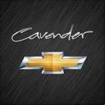 Cavender Chevrolet