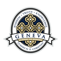 Geneva School of Boerne