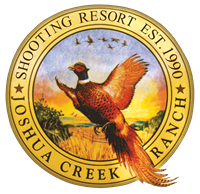 Joshua Creek Ranch