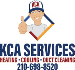 KCA Services