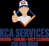 KCA Services - Boerne