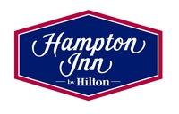 Hampton Inn & Suites at Boerne