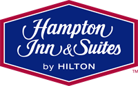Hampton Inn & Suites at Boerne