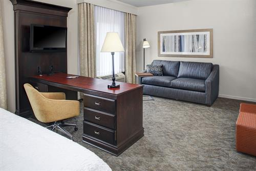 Gallery Image KXTO-NKSZE-King_Suite_with_Sofa_Bed_Seating_Area-ADA_King_Suite_with_Sofa_Bed__Roll-in_Shower_Seating_Area_(002).jpg