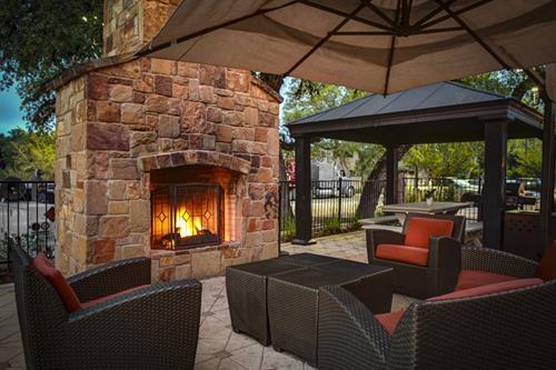 Gallery Image Pool_Area_Fireplace.jpg
