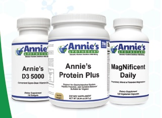 Gallery Image Annie's_Wellness_Products.jpg