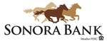 Sonora Bank - West