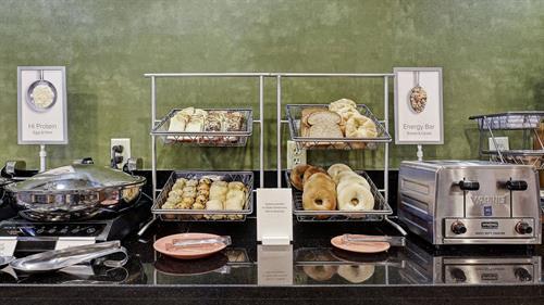 Gallery Image satbo-breakfast-0045-hor-wide.jpg